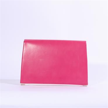 Una Healy Fling - Nude Pink