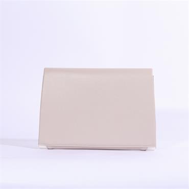 Una Healy Fling - White/Grey