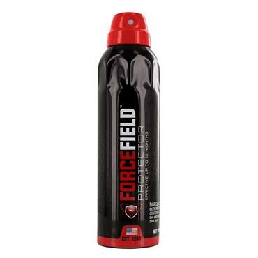 Forcefield Protector Spray - No Colour