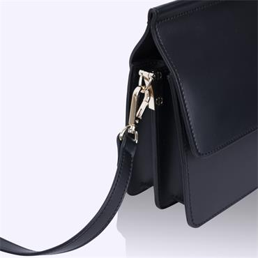 Inyati Coco Top Handle Bag - Black