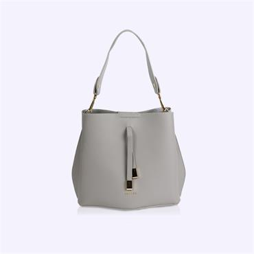 Inyati Cleo Crossbody Bag - Grey