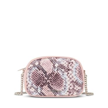 Marco Tozzi Shoulder Bag - Rosemulti