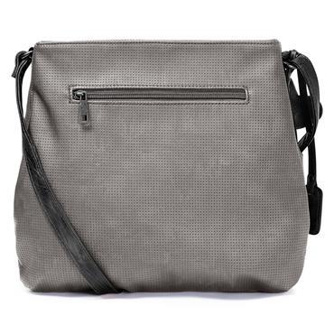 Rieker Crossbody Bag - Grey