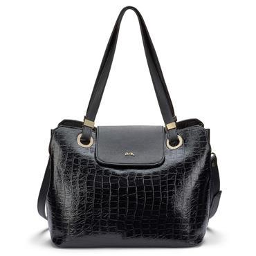 Ara Handbag Belmar - Black