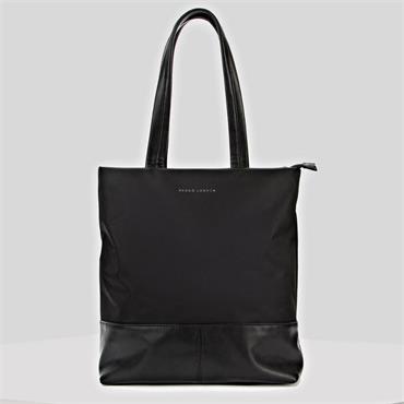Keddo London Tote Bag - Black