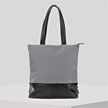 Keddo London Tote Bag - Grey