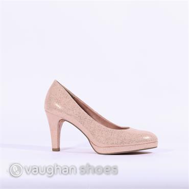 new list best choice autumn shoes Marco Tozzi   Vaughan Shoes   Ireland