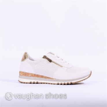 outlet store bde5a 5a49f NEW ARRIVALS | Vaughan Shoes | Ireland