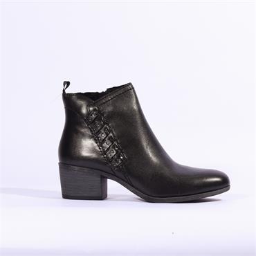 5a7cc7262cb Marco Tozzi   Vaughan Shoes   Ireland