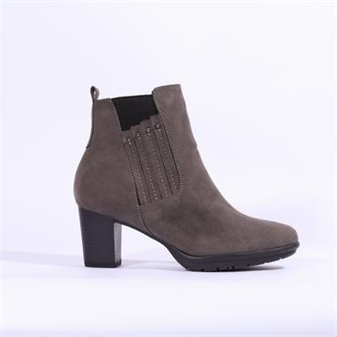 Marco Tozzi Shoes I Vaughan Shoes