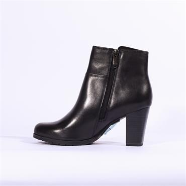 c505e9a4d1b Marco Tozzi | Vaughan Shoes | Ireland