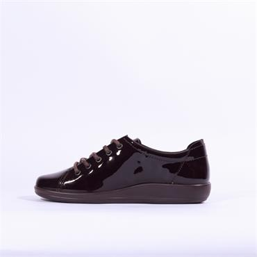 7dc0b78f9b Ecco Women | Vaughan Shoes | Ireland