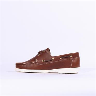 Dubarry Admiral - Brown