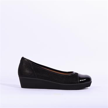 Gabor Shoes I Vaughan Shoes