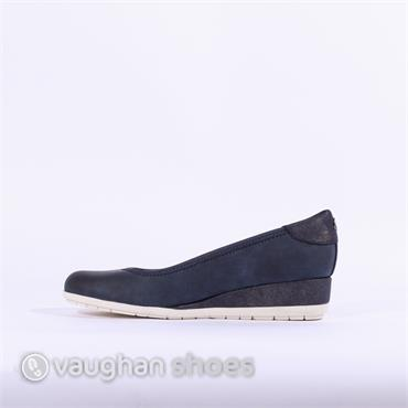f32ed6638 Wedges | Vaughan Shoes | Ireland