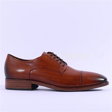 Ecco Men Vitrus Mondial - Honey Leather