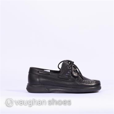d72e4ce6d1a CLEARANCE | Vaughan Shoes | Ireland
