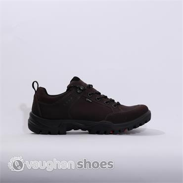 Ecco Xpedition III GTX - Mocha