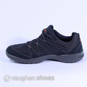Ecco Terracruise Lite Gtx - Navy