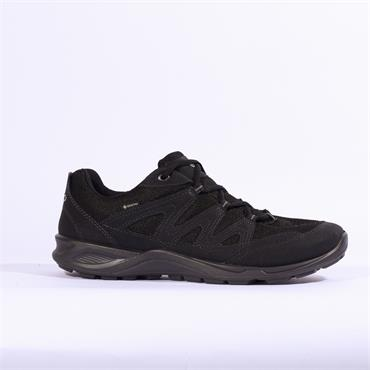 Ecco Terracruise Gtx - Black