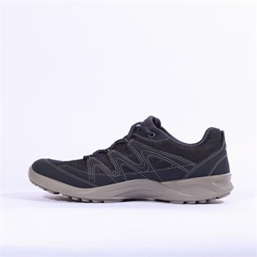 e86573d2 MEN | Vaughan Shoes | Ireland