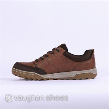 Ecco Urban Lifestyle - Brown