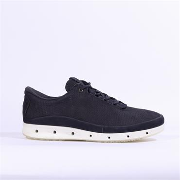 Ecco Cool Gtx - Navy