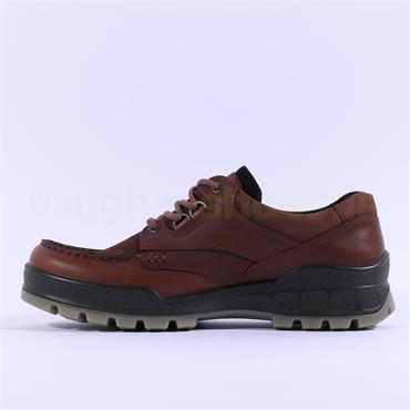 Ecco Track 25 - Brown