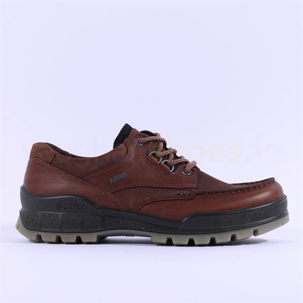 562c12aa Ecco Track 25 - Brown