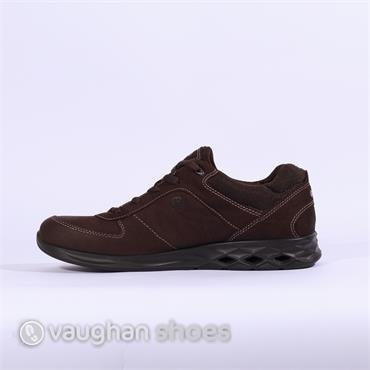 Ecco Wayfly - Brown