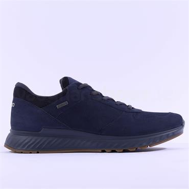 ecco online footwear, ECCO Shoes: Summer Sneaker Mesh,ecco