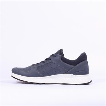 Ecco Exostride W Low - Navy