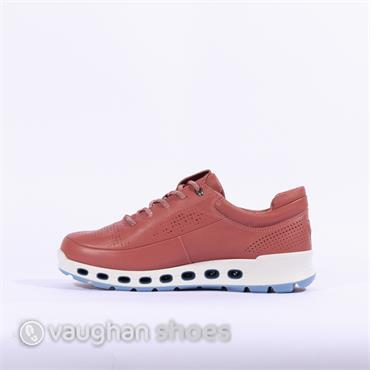 Ecco Women Cool 2.0 - Clay