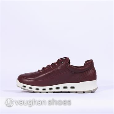Ecco Cool 2.0 Gtx - Wine