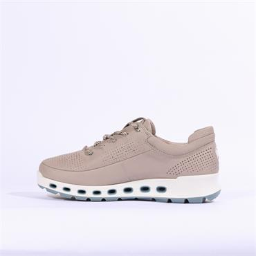Ecco Women Cool 2.0 - Grey Rose