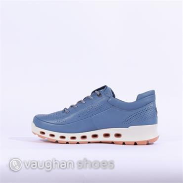 Ecco Women Cool 2.0 - Blue