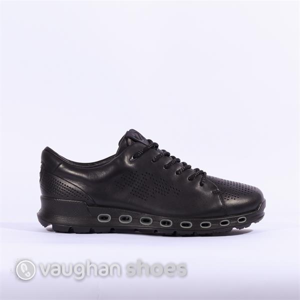 9ea4c3dc6 Ecco Men Cool 2.0 - Black