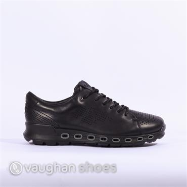 a2c35c56a092 Ecco Men Cool 2.0 - Black ...