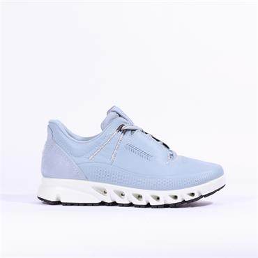 Ecco Women Multi Vent GTX - LIGHT BLUE