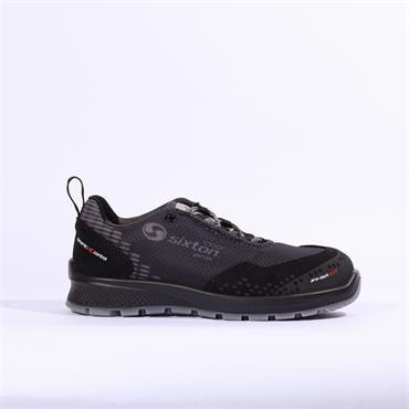 Sixton Cima Trainer S3 - Black