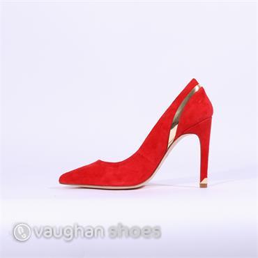 6d81a063668a Amy Huberman Beautiful Girls - Red Amy Huberman Beautiful Girls - Red