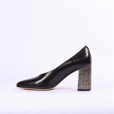 b2edf7955c4 Amy Huberman | Vaughan Shoes | Ireland