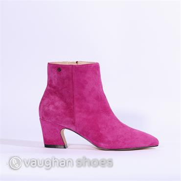 6c9017b69f24 Amy Huberman Foreign Land - Deep Fuchsia ...