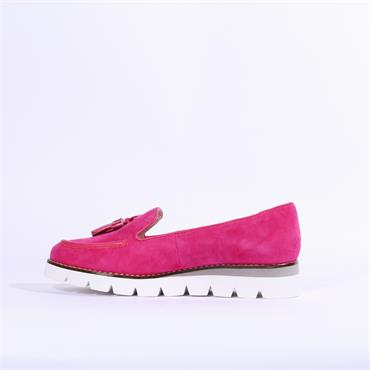 Amy Huberman Head On - Fuchsia