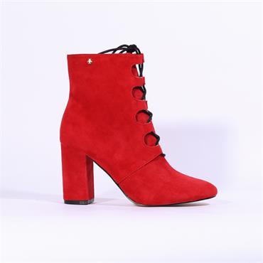 3fd5da3da7b0 Amy Huberman Stardust - Red ...