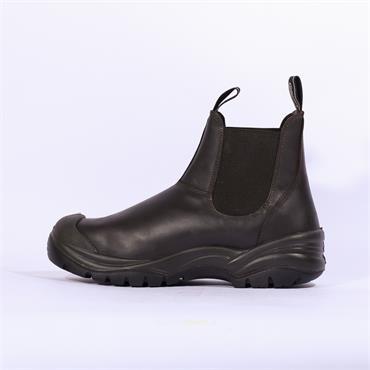 Grisport | Vaughan Shoes | Ireland