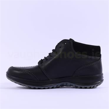 Grisport Men Lomond Active Boot - Black