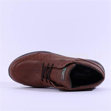 Grisport Men Lomond Active Boot - Tan