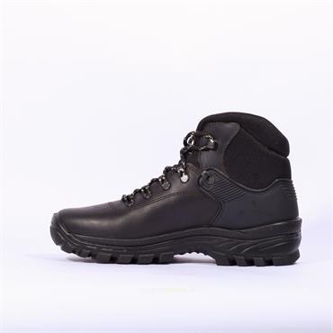 Grisport Men Explorer Trekking Boot - Brown