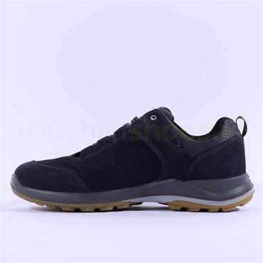 Grisport Men Icarus Shoe - Navy